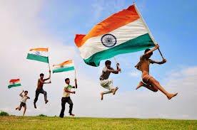 INDEPENDENT INDIA, INDEPENDENTMIND.