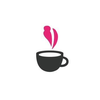 Chai&Lipstick-Logo2