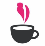 chai and lipstick-logo.jpg