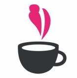 chai and lipstick-logo.jpg