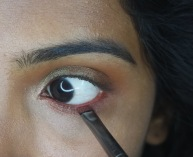 Fresh and Easy Summer Makeup Tutorial