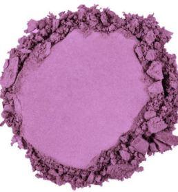 Chai & Lipstick makup tutorial