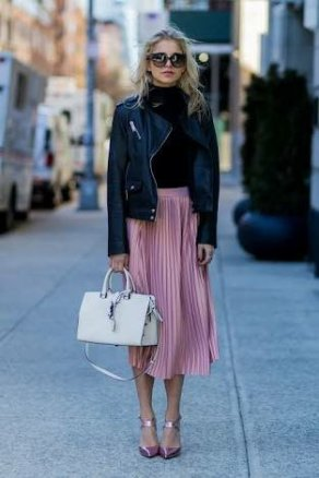 valentine day picks - outfit inspirations