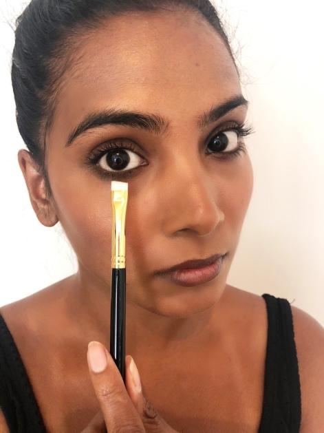 cheap makeup brushes